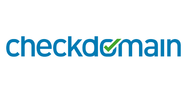 checkdomain
